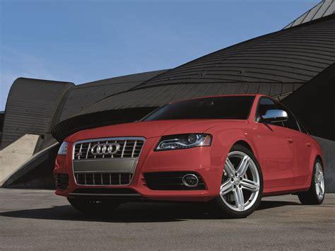 Audi S4 Diesel by Audi S4 2012 Exotic Car Image 04 Of 34 Diesel Station