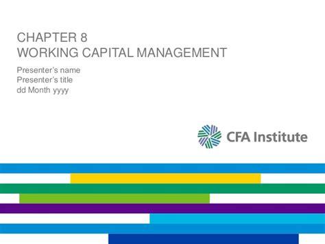 Quizlet Corporate Finance Mba Program Chapter 8 by Corporate Finance Chapter8