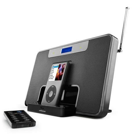 Speaker Altec Lansing Usb portable speaker system altec lansing inmotion im600 usb