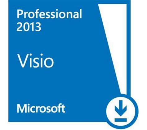 microsoft office visio professional 2013 microsoft visio professional 2013 deals pc world