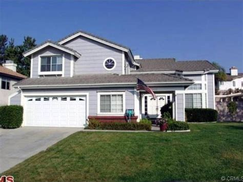 houses for rent riverside ca houses for rent in riverside ca 103 homes zillow