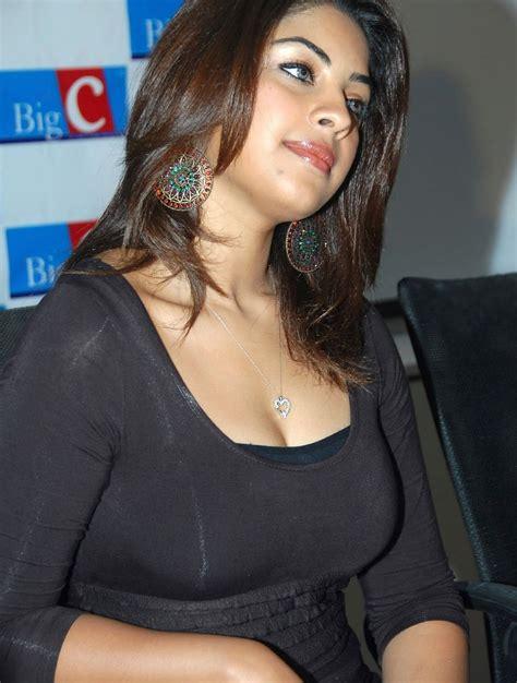 Richa Gangopadhyay Mba by Richa Gangopadhyay Profile Family Wiki Age Affairs