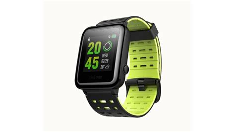 Home Design Story For Android xiaomi weloop hey 3s smartwatch launched an apple watch