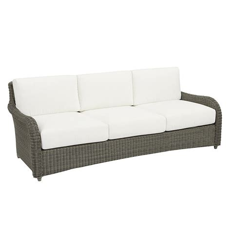 ballard designs sofa suzanne kasler versailles sofa ballard designs