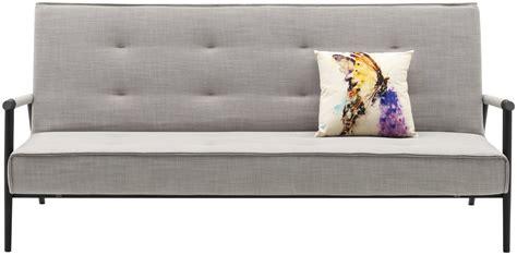 boconcept sofa bed review boconcept xtra footstool review sentogosho