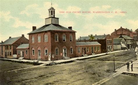 washington court house courthousehistory com a historical look at out nation s county courthouses through