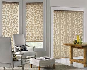 Roller Shades For Windows Designs Roller Shades
