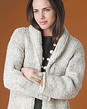 Free Knitting Patterns For Women Lion Brand Yarn Company Rachael | free knitting pattern 50924ad autumn afternoons cardigan