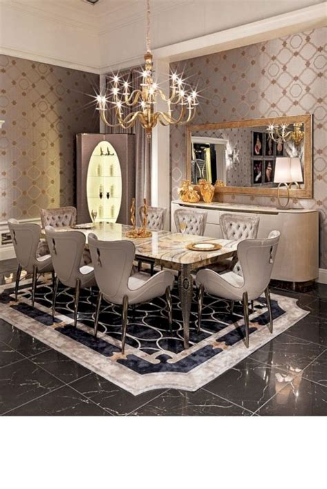 stunning home decoration ideas inspired  hollywood