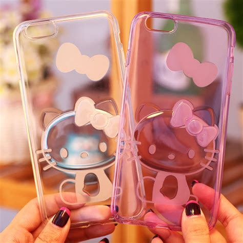 3d Pink Hello Line Soft Tpu Silicon Casing Xiaomi Redmi Note 5a transparent 3d hello soft tpu cover for iphone 5 5s 6 4 7 5 5 ebay