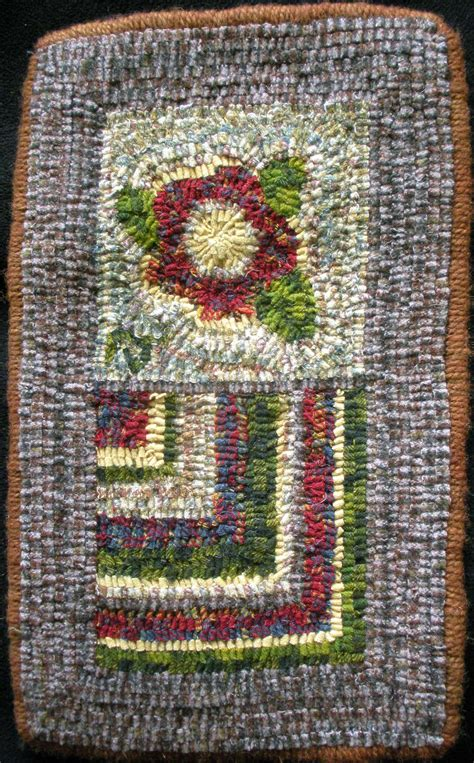 Rug Hooking Classes by Classes