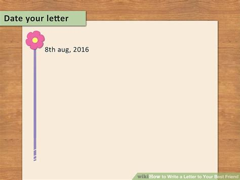 Withdrawal Letter From Sacco friendly letter closing your friend 28 images process