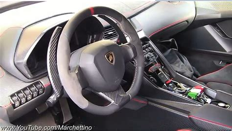 inside lamborghini veneno a detailed look at lamborghini veneno inside and out
