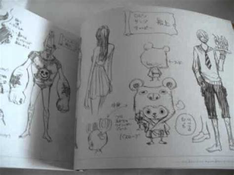 sketch book for boys out of this world drawing pad top arts and crafts gift ideas for age 5 6 7 8 9 10 11 and 12 best toys and gifts of 2018 books one strong world anime eiichiro oda sketch book