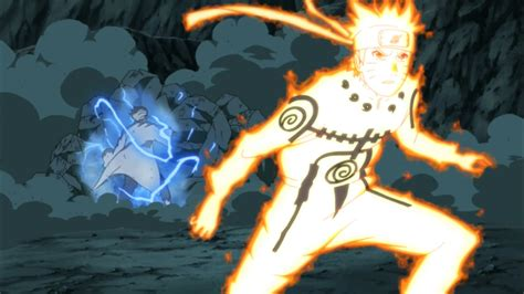 imagenes que se mueven naruto vs sasuke jutsus naruto sugest 244 es dbo nto forum