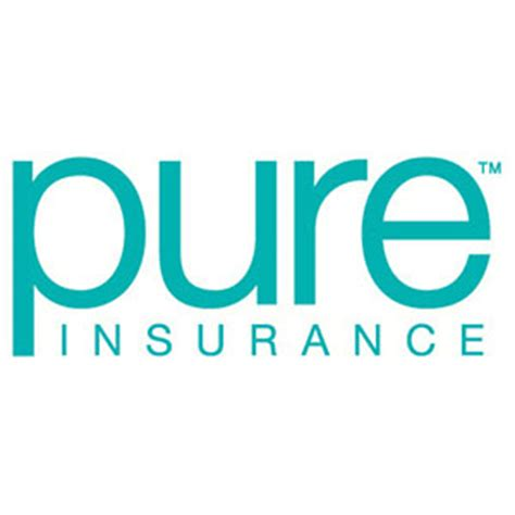 Pure Insurance Review & Complaints   Auto & Home