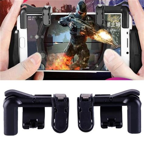 pubg mobile controller pubg mobile controller joystick end 4 19 2019 1 15 pm