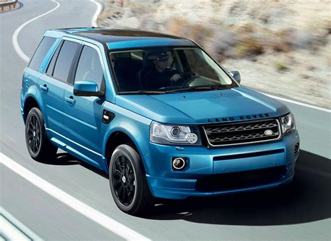 2015 land rover lr2 2015 land rover lr2 information and photos zombiedrive