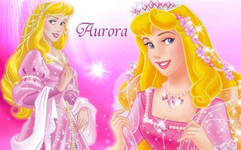 The Princess princess image galleries