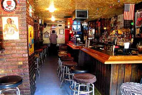 top ten bars in nyc johnny s bar drink nyc the best happy hours drinks