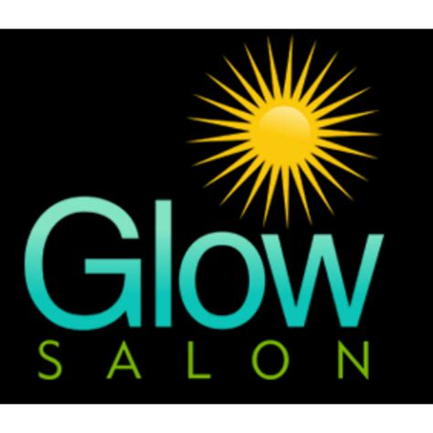 haircut coupons norman ok glow salon coupons near me in norman 8coupons