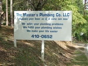 Plumbing In Alabama by Bessemer Plumbing Company Plumber In Bessemer Al