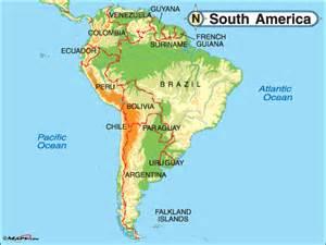 south america atacama desert map south america map atacama desert america map