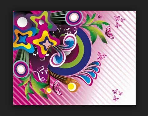 imagenes originales para fondo de pantalla imagenes de flores animadas para fondos de escritorio imagui