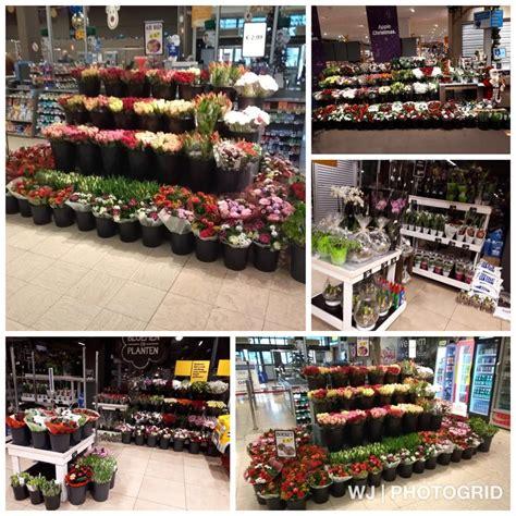 niftrik bloemen en planten bloemen planten handel niftrik bv startpagina facebook