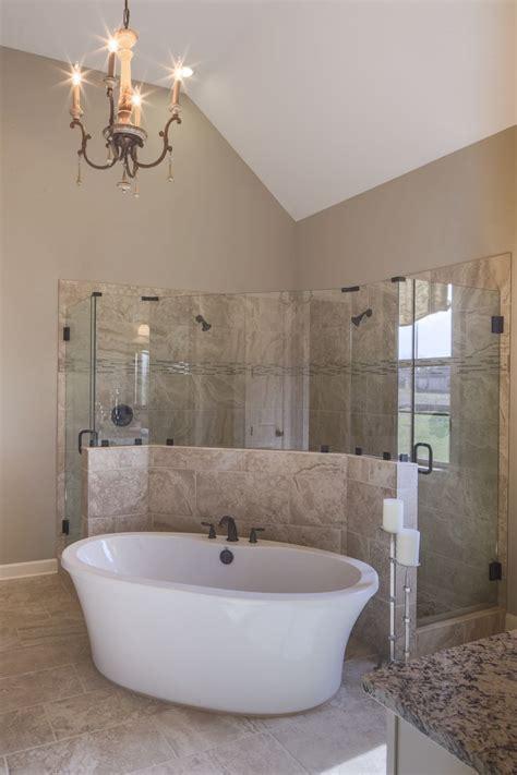 bathroom visualize  bathroom  cool bathroom