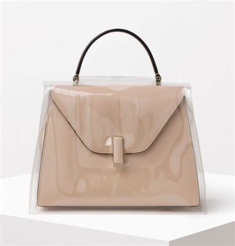 Raincoat Bag the handbag raincoat mini size cover style guru fashion