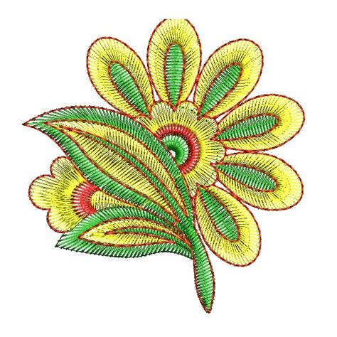 embroidery design video sunflower freebies embroidery designs
