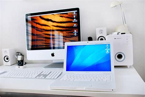 home design programs for imac office interior design focus superb imac decor workplace inside house interior designs