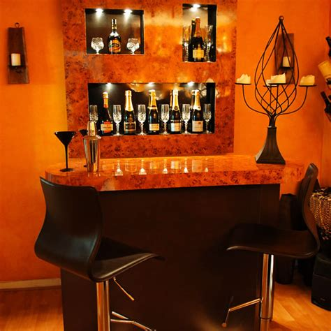bar and wall unit home bars bar furniture buy