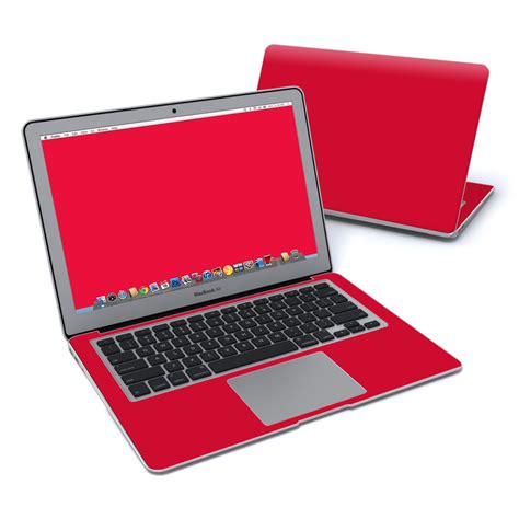 Kaca Laptop Apple Mac Book Air Original Logo Kecil Lucu Cermin Imut solid state macbook air 13 inch skin covers 13 inch macbook air for custom style and