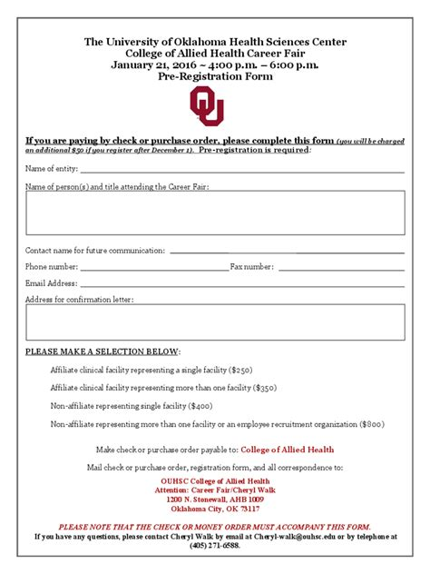 Activation Template Outstanding C Registration Form Template Ensign