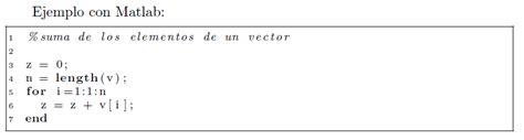 imagenes y texto latex aprendiendo latex c 243 digo de programaci 243 n en nuestro