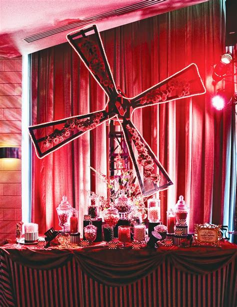 moulin rouge themes in film 202 best moulin rouge paris party event images on