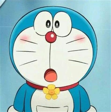 anime doraemon 304 best images about doraemon on pinterest latte art