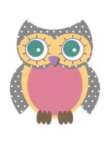 free printable owl template owl template printable daylights baby owl shower