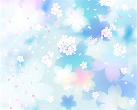 wallpaper blue flowers white background flowers blue and white pattern wallpaper download