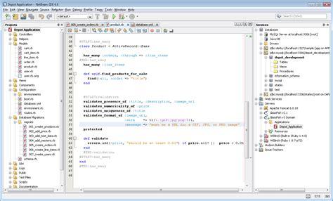 javascript tutorial for java developers tools for programming java part 2 java ide integrated