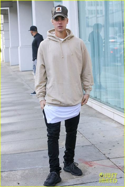 what is justin bieber s style of clothes funky fashion with justin bieber style medodeal com