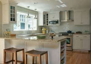 U Shaped Kitchen Designs For Small Kitchens Apartment U Shaped Kitchen Decorating Ideas Kitchen Cozy