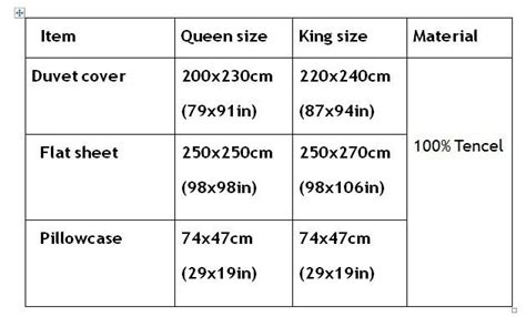 Best Price King Size Duvet Cover by Duvet Cover Sizes Compinst Org