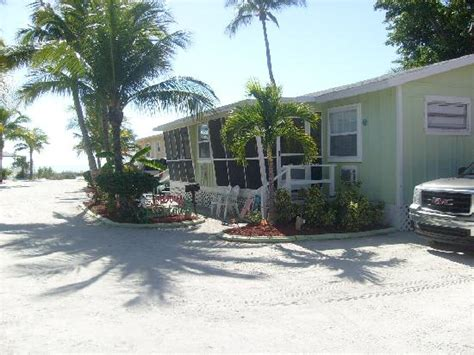 cottages on sanibel cottage 12 picture of beachview cottages sanibel