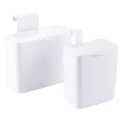 bathroom countertop storage containers white lacquered vanity tray the container store