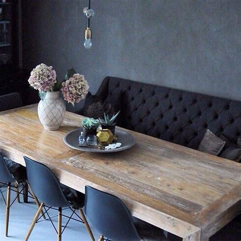 speisesaal tisch abstand abstand esstisch zu le minoroe gt design