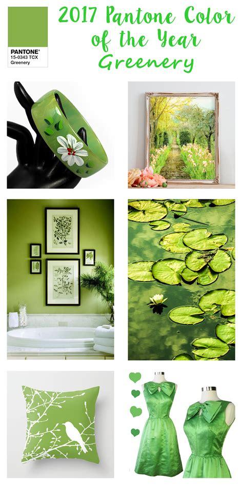 2017 pantone color of the year 2017 pantone color of the year greenery inspiration rose