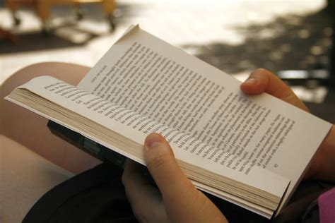 Bookstyle Read Like A by These 6 Amazing Things Will Happen If You Read Before Bed